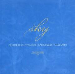 Sky - Bill Douglas