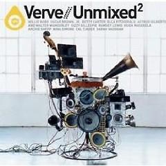 Verve Unremixed Vol.2