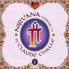 Nirvana Lounge Vol 2 Disc 2
