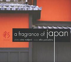 A Fragrance Of Japan