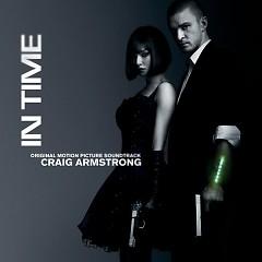 In Time CD 2