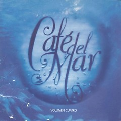 Cafe Del Mar Volume 4
