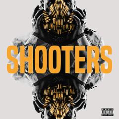 Shooters (Single) - Tory Lanez