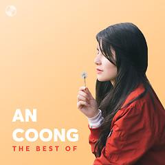 Những Bài Piano Hay Nhất Của An Coong - An Coong
