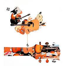 裸の王様 (Hadaka no Ousama) - Love Psychedelico