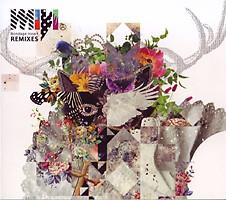 Bondage Heart Remixes - Miki Furukawa