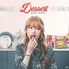 Dessert (Mini Album)