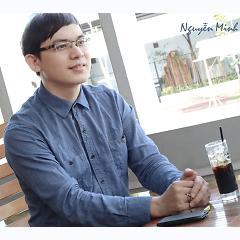 Album Tiếng hát của Nghệ sĩ Nguyễn Minh (ca cổ) -
