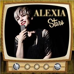 Stars - Alexia