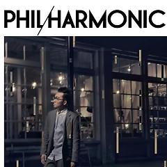 Phil.Harmonic