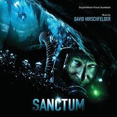 Sanctum OST