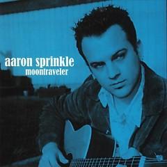 Moontraveler - Aaron Sprinkle
