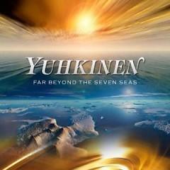 Far Beyond The Seven Seas
