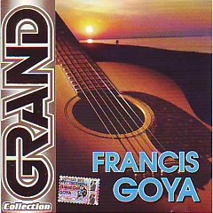 Grand Collection (CD2)