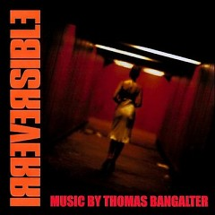 Irreversible OST