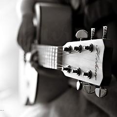 Những Bản Acoustic Nghe Hoài Không Chán