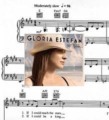 The Gloria Estefan Songbook