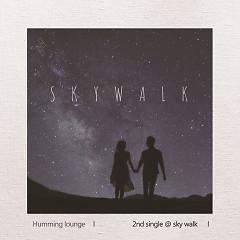 Sky Walk (Single)