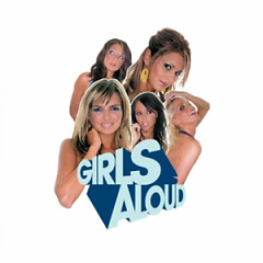 What Will The Neighbours Say? - Girls Aloud