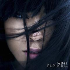 Euphoria (Mixes)