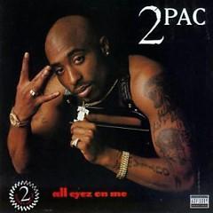 All Eyez On Me (CD3)