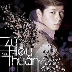 Zu Hiếu Thuận Vol 1