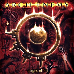 Wages of Sin (Disc 1)