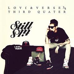 Love & Verse 3/4