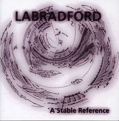A Stable Reference - Labradford
