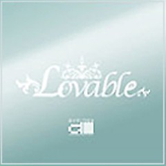Lovable (Limited Edition)