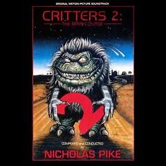 Critters II OST (Pt.2)