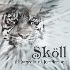 Il Segreto Di Lacedemone - Sköll