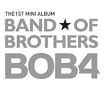 YouaHolic - BOB4