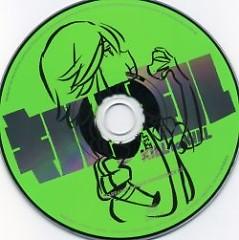 KILL la KILL REARRANGE & REMIX SOUNDTRACK CD