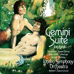 Gemini Suite