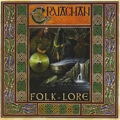 Folk-Lore - Cruachan