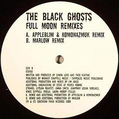 Full Moon Remixes