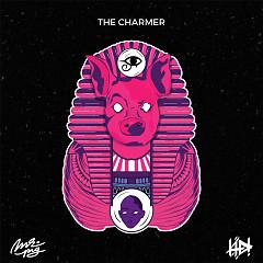 The Charmer (Single)