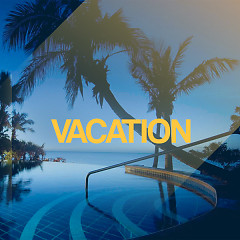Vacation - Various Artists