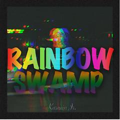 Rainbowswamp - Karacin Jr.