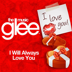 Glee Season 3 EP 13 Singles: Hearts - The Glee Cast