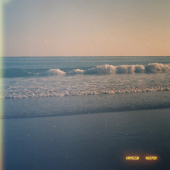 Keepon (Single)