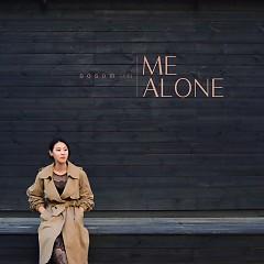 Me Alone (Single)