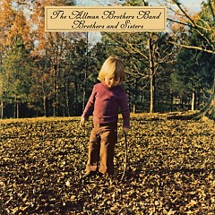 Brothers And Sister (Deluxe Edition) - CD1 - The Allman Brothers Band