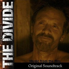 The Divide OST (Pt.2) - Jean Pierre Taieb