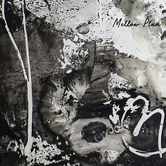 Byul (Single) - Mellow Plan