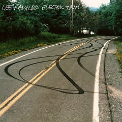 Electric Trim - Lee Ranaldo