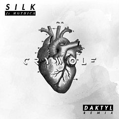Silk (Daktyl Remix)