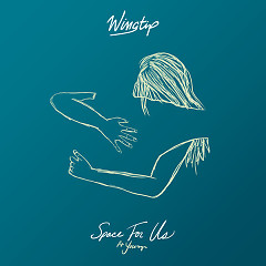 Space For Us (Single) - Wingtip