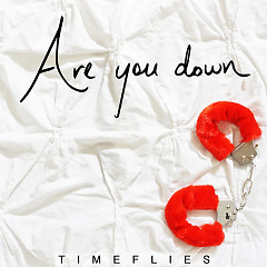 Are You Down (Single)